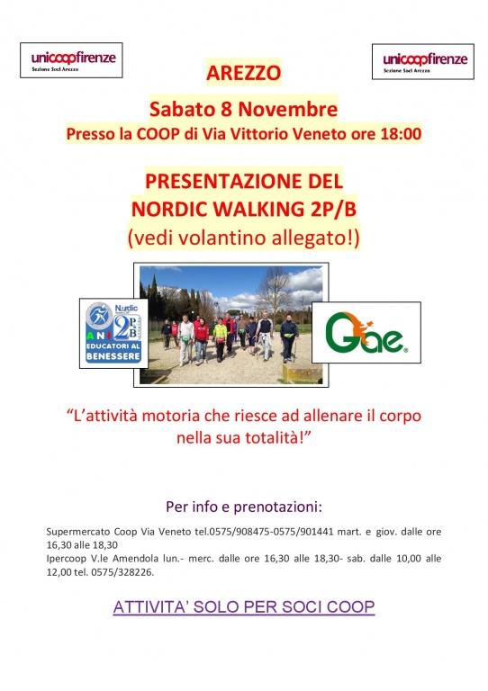 COOP - PRESENTAZIONE NOVEMBRE 2014-page-001