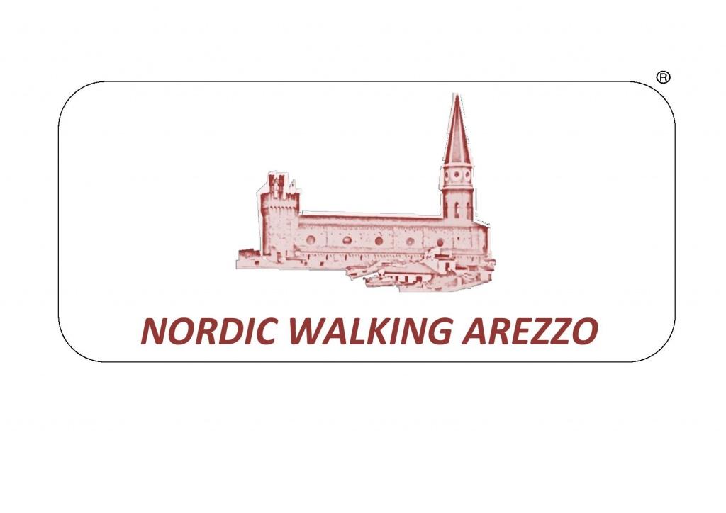 Il Nostro Logo Registrato!