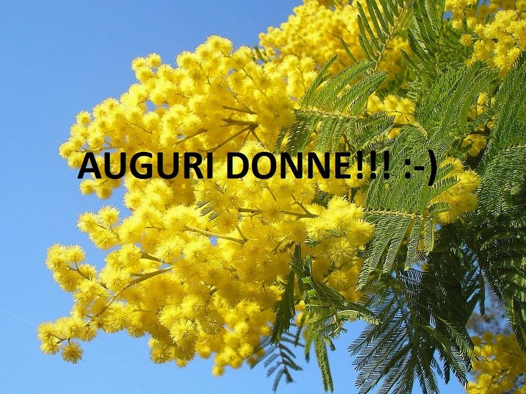 Festeggia con noi del Nordic Arezzo la Festa della Donna!! :-)