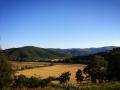 Val di Pierle - Panorama mozzafiato...