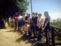 Anghiari - Montemercole