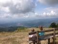 Chitignano - L'Alpe di Catenaia