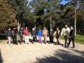 Arezzo (Pionta) - Corso di Nordic 2P/B per soli Soci Coop