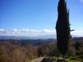 Civitella in Val di Chiana - Al Castello di Gaenne