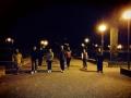 Arezzo - Villa Severi - Lezione Multilivello serale