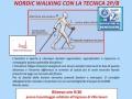 DIMOSTRAZIONE 16 NOVEMBRE 2014 - AREZZO-page-001