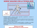 DIMOSTRAZIONE 26 OTTOBRE 2014 - FOIANO-page-001