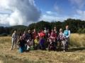 Alpe di Catenaia In Nordic 2pb!!