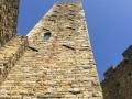 Il Castello di Montecchio Vesponi... che splendore...