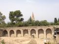 Arezzo - Fortezza Medicea