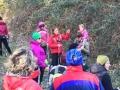 Il Granaio dell'Etruria: escursione guidata da Beatrice Milani (Guida esclusiva delle aree protette)