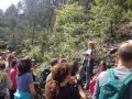 Nel Parco dei Monti Rognosi con la Guida Esclusiva per le Aree Protette: Beatrice Milani