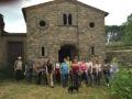 Nel Borgo di Cacciano in Posizione 2PB!!