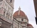 Firenze - Nordic Urbano col 2P/B!