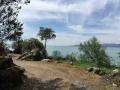 ...che emozione l'Isola Polvese...