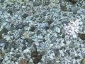 L'acqua limpida dell'Orrido di Botri - Lucca