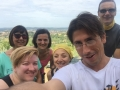 ...e vai col Selfie Nordic!!! ;-)