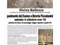 SIENA - Visita al pavimento del Duomo-page-001