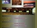 STAGE NAZIONALE - CERVIA 6-7-8 DICEMBRE 2014-page-001