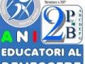Gli Istruttori del 2P/B sono Educatori al Benessere!