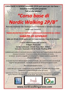 CORSO BASE DI NORDIC WALKING 2PB - SABATO 30 GENNAIO 2016-page-001