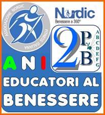 logo2pb