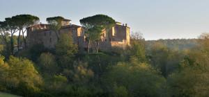 castel-monastero3