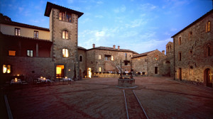 castelnuovo-berardenga-castel-monastero-313664_1000_560