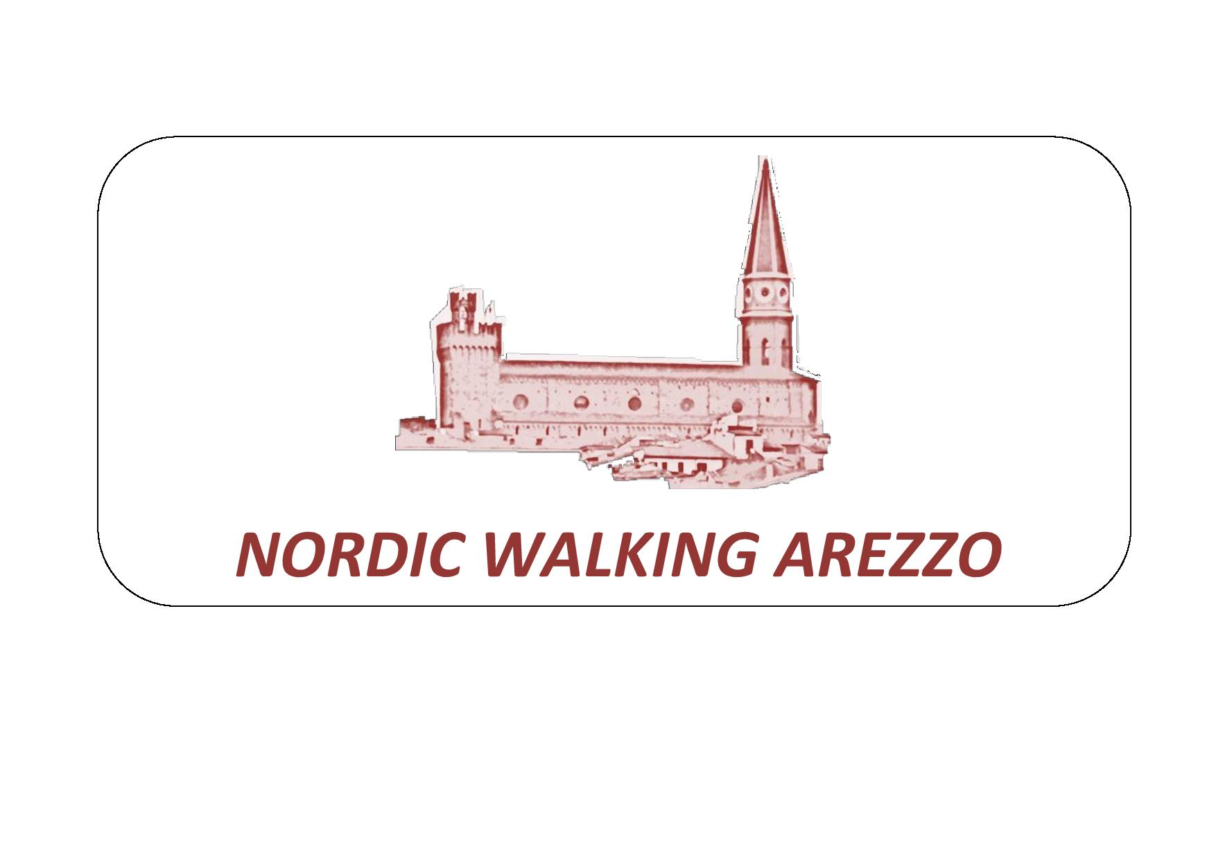 LOGO NORDIC WALKING AREZZO-page-001
