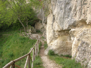 grotta-01_big