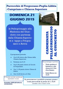 Domenica 21 Giugno - Camminata pellegrinaggio giuncheto 2015-page-001