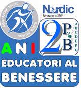 Simbolo 2PB