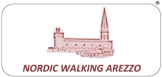 Nordic Walking Arezzo - 2PB
