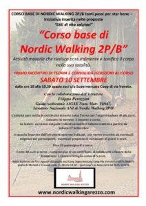 CORSO BASE DI NORDIC WALKING 2PB - SETTEMBRE 2016-page-001 (4)
