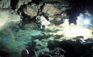 grotta_LaghettoSmeraldo_foto_cens