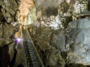 grotte-del-monte-cucco