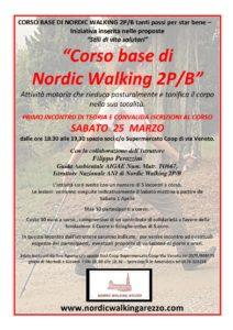 CORSO BASE DI NORDIC WALKING 2PB - SABATO 3 SETTEMBRE 2016-page-001