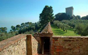 castiglione_camminamento_rocca_leone