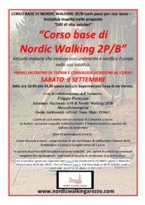 corso-base-di-nordic-walking-2pb-sabato-9-settembre-2017