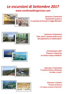 le-escursioni-di-settembre-2017