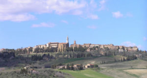 pienza-val-dorcia-siena-author-and-copyright-marco-ramerini-620x330
