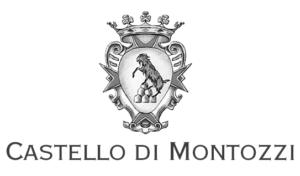 logo-castello-di-montozzi-1
